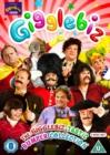Image for Gigglebiz: The Gigglebiz-tastic Bumper Collection