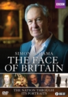 Image for Simon Schama: The Face of Britain