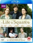 Image for Life in Squares