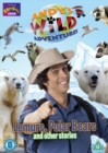 Image for Andy's Wild Adventures: Lemurs, Polar Bears and Other Stories