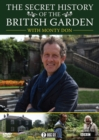 Image for Monty Don: The Secret History of the British Garden