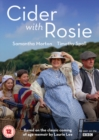 Image for Cider With Rosie