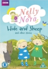 Image for Nelly and Nora: Hide and Sheep and Other Stories