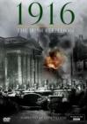 Image for 1916 - The Irish Rebellion