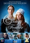 Image for Hetty Feather: Series 2