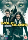 Image for Wolfblood: Season 1
