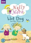 Image for Nelly and Nora: Hot Dog and Other Stories
