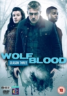 Image for Wolfblood: Season 3