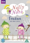 Image for Nelly and Nora: Frozen and Other Stories
