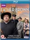 Image for Father Brown: Series 5