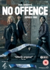 Image for No Offence: Series 1