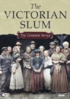 Image for The Victorian Slum: The Complete Series