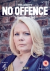 Image for No Offence: Series 1 & 2