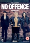Image for No Offence: Series 2