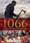 Image for 1066 - A Year to Conquer England