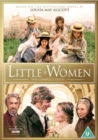 Image for Little Women: The Complete Series