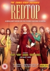 Image for Comic Strip Presents: Red Top