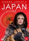 Image for Joanna Lumley's Japan
