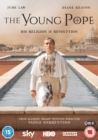 Image for The Young Pope