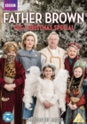 Image for Father Brown: The Christmas Special - The Star of Jacob