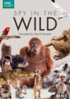 Image for Spy in the Wild
