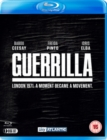 Image for Guerrilla