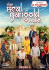 Image for The Real Marigold Hotel: Series 3