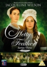 Image for Hetty Feather: Series 3
