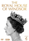 Image for The Royal House of Windsor