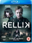 Image for Rellik
