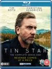 Image for Tin Star: The Complete Series One