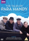 Image for The Tales of Para Handy