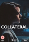 Image for Collateral