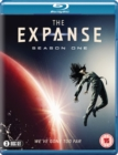 Image for The Expanse: Season One
