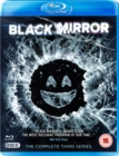 Image for Black Mirror: The Complete Third Series