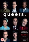 Image for Queers