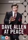 Image for Dave Allen at Peace