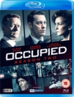 Image for Occupied: Season 2