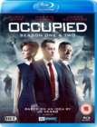 Image for Occupied: Season 1 & 2