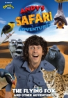 Image for Andy's Safari Adventures: The Flying Fox and Other Adventures