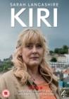 Image for Kiri