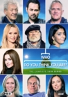 Image for Who Do You Think You Are?: Series 13