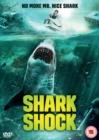 Image for Shark Shock