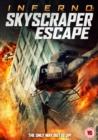 Image for Inferno - Skyscraper Escape