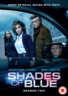 Image for Shades of Blue: Season Two