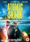 Image for Atomic Shark