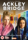 Image for Ackley Bridge: Series Two