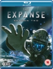 Image for The Expanse: Season Two