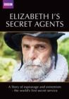 Image for Elizabeth I's Secret Agents