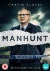 Image for Manhunt